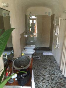 bondaz-badkamer