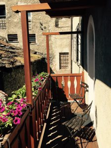 bondaz-balkon